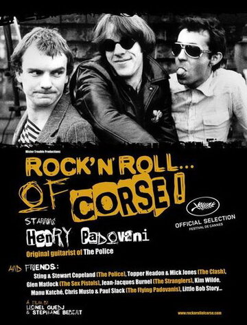 Rock'n'roll... Of Corse! (2010)